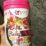 preloved_item_penang