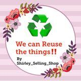 shirley_selling_shop