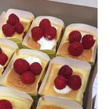 strawberry_almond