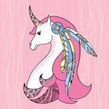 unicornxstore