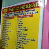 wally_herbal