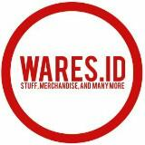 wares_id