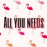 allyouneeds_
