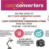 cashconvertersdu