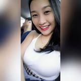 chengcatabay