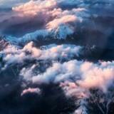 cloudystar