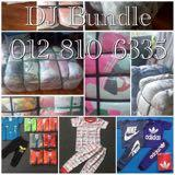 dj_new_n_bundle