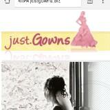 justgowns