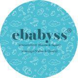 ebabyss