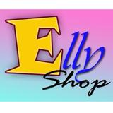 ellyshop01