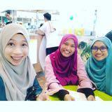 fariza_amira