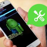 format.androidphone-service