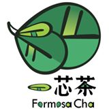 formosacha