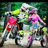 biker123