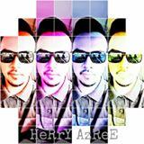 herry_azree