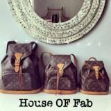 houseoffab