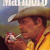 marlboroman99