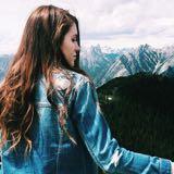 maya_watson