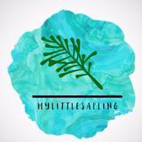 mylittlesapling