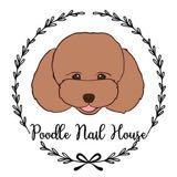 poodle_nail_house
