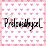 prelovedbycel_
