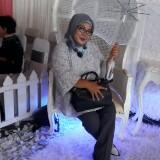 s.fatimah1