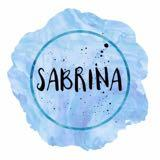 sabrinashoppe_