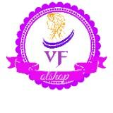 vf_olshop