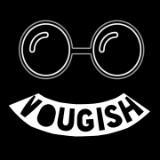 vougish.ph