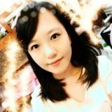 _alice_chen