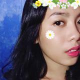 agita_hair