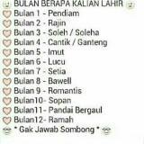 kuching_seller