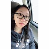 c_ying