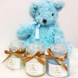 cs_scented_soy_candle