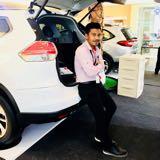 dealer_mobil_honda_jakarta
