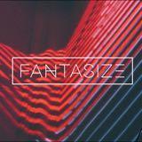 fantasize_eshop