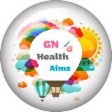 gn_health_aims