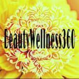 beautywellness360