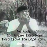 khaisyaejam