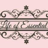 lifeofessentialoils
