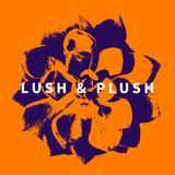 lushnplush