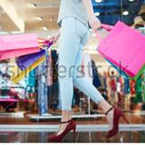 mary_shopper