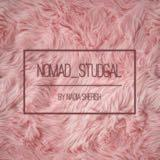 nomad_studgal