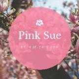 pinksue27