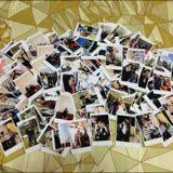 polaroidprinting_