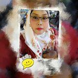 darling_ariezza