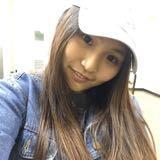 renee__0514
