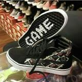 shoes_jakarta