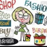 shopping_galore01