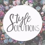stylesolutions